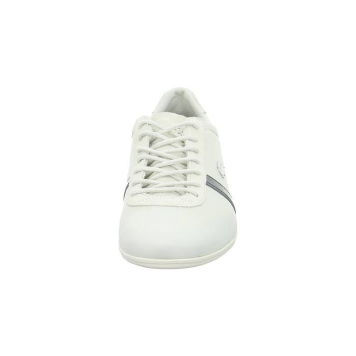Chaussures Lacoste 733CAM1020098