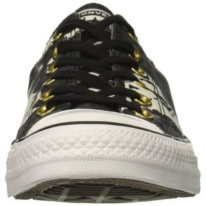 competitive price 84012 6d393 ... BASKET CONVERSE Femmes Chuck Taylor All Star Floral Print. ‹›
