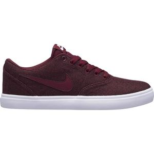 Nike Chaussures 807316 (001) - Negro Nike soldes oGFim
