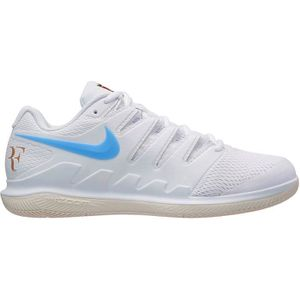 fee90808b46f CHAUSSURES DE TENNIS NIKE Chaussures de tennis Air Zoom Vapor X HC - Ho ...