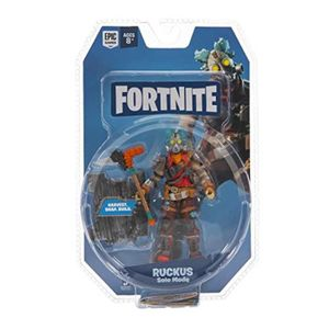 24 ans Stampers pour recueillir Fortnite Series 2 5 Pack Stampers 8