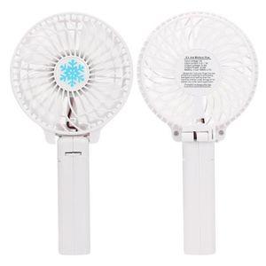 VENTILATEUR Portable mini climatiseur portatif ventilateur ref