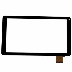 TABLETTE TACTILE RECONDITIONNÉE Vitre tactile blanche pour ARCHOS 101 Xenon Lite
