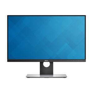ECRAN ORDINATEUR Dell UltraSharp UP2516D Écran LED 25