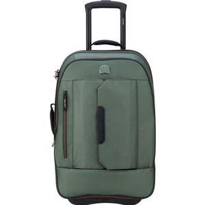 VALISE - BAGAGE valise ou bagage vendu seul Tramontane Valise Trol