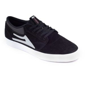 shoes skate homme Griffin