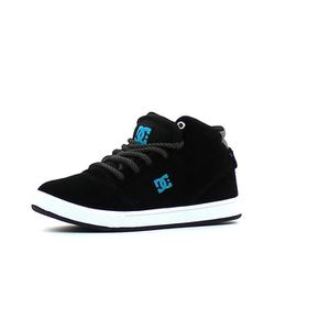 DC Crisis montantes Baskets High shoes zZvqP