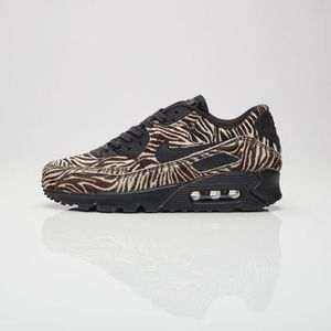 BASKET BASKETS AIR MAX 90 LX