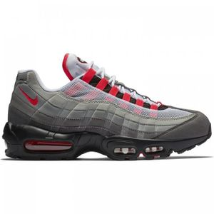ESPADRILLE Nike - Baskets Air Max 95 OG - AT2865