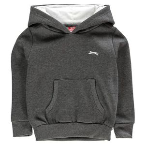new product d17a2 b1d30 slazenger-polaire-sweat-a-capuche-manche-longue-ga.jpg