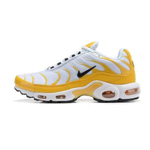 Nike tn jaune fluo - Cdiscount