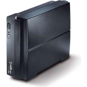 ONDULEUR Riello – UPS Protect Plus PRP 850 – Onduleur – CA