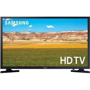 Téléviseur LED TV INTELLIGENTE SAMSUNG UE32T4305 32