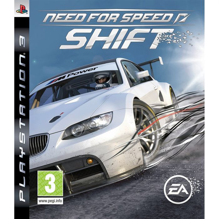 Telecharger Fast and Furious Showdown Ps3 Uptobox - zone-jeux.com