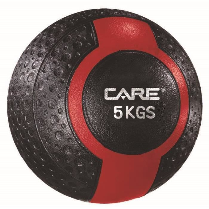 CARE Médicine Ball 5 kg