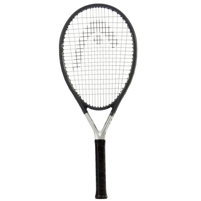 Head Ti.S6 raquette de tennis L3