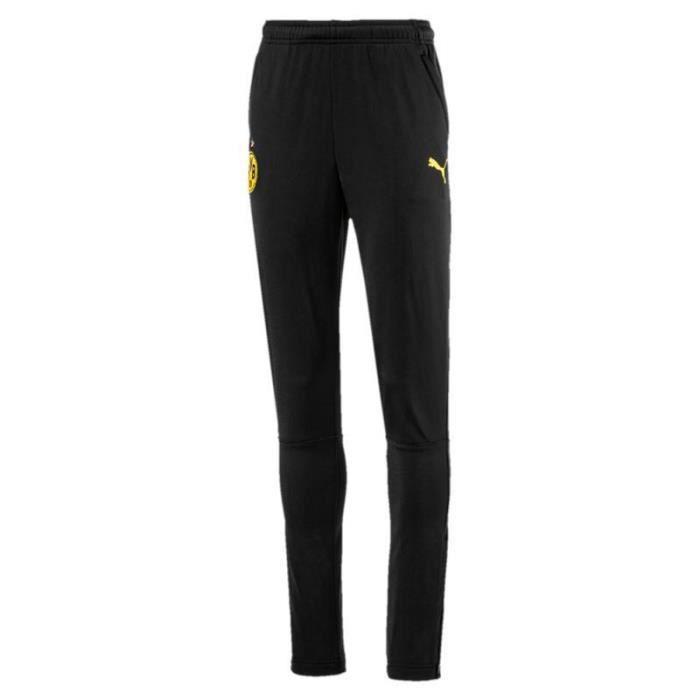 Pantalon junior Borussia Dortmund 2019-20