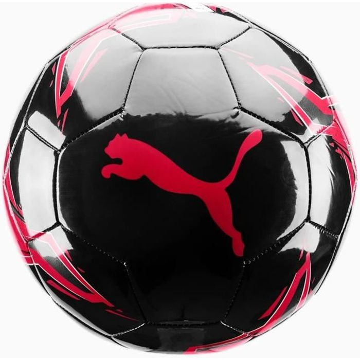Ballon de foot PUMA 08306902 AC MILAN FAN BALL