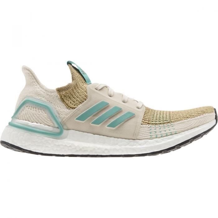 Chaussures de running adidas Performance Ultraboost 19