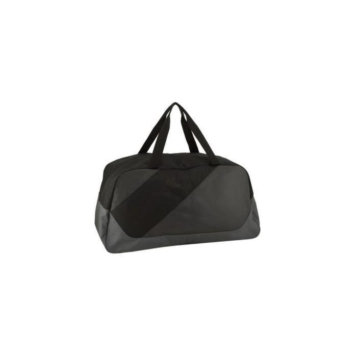 Sacoche Reebok SE M Grip Sport Essentials