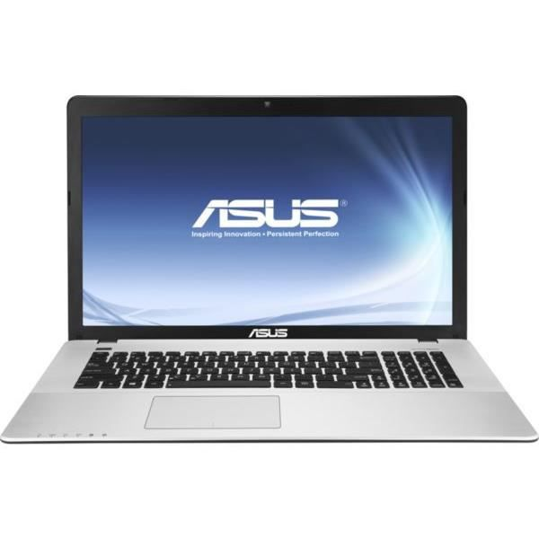 informatique r ordinateur portable asus core i