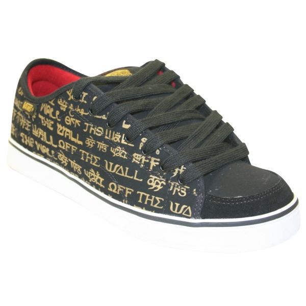 skateshoes vans shoes dd66 off the achat vente. Black Bedroom Furniture Sets. Home Design Ideas