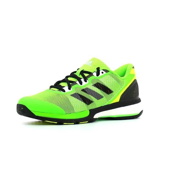 Chaussures Indoor Adidas Stabil Boost II Prix pas cher