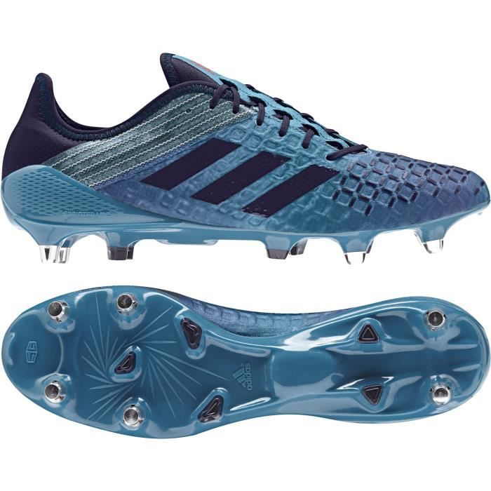 another chance 4ca0b 102a2 Chaussures adidas Predator Malice Control SG