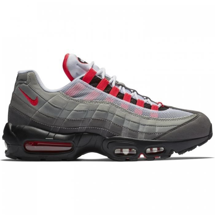nike basket air max 95
