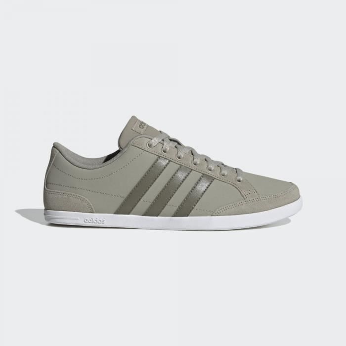 Adidas caflaire - Cdiscount
