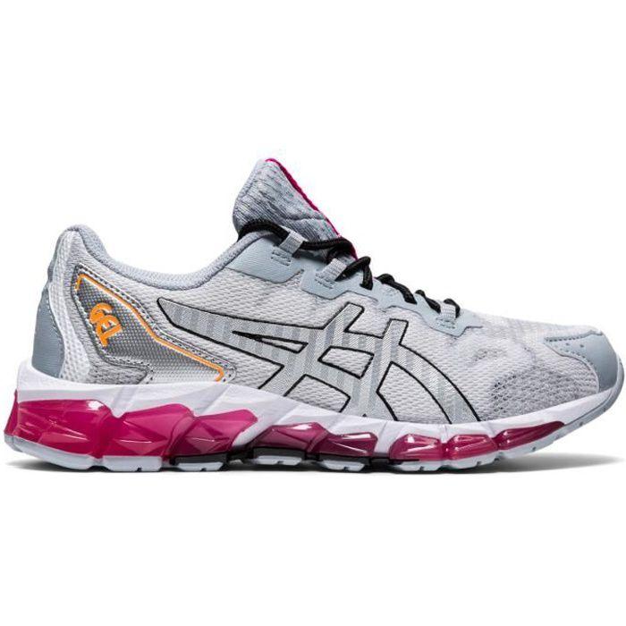 Chaussures de running femme Asics Gel-Quantum 360