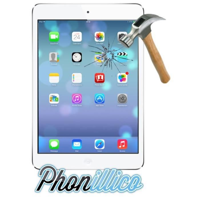 film protection verre tremp apple ipad air 2 achat film protect t l phone pas cher avis et. Black Bedroom Furniture Sets. Home Design Ideas