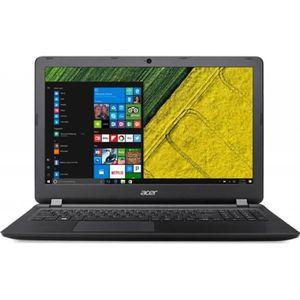 ORDINATEUR PORTABLE Acer Aspire  ES1-523-4410
