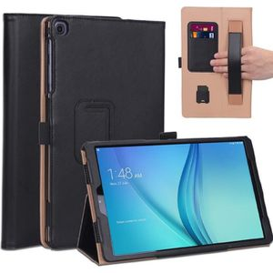 HOUSSE TABLETTE TACTILE Coque Samsung Galaxy Tab A 10.1 2019 SM-T510 SM-T5
