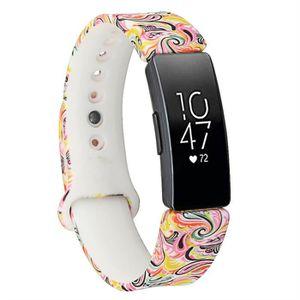 BRACELET DE MONTRE bracelet de montre vendu seul Petit remplacement e