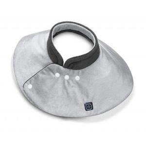COUSSIN CHAUFFANT BEURER HK 57 Coussin cervical et épaules chauffant