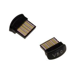 POINT D'ACCÈS Clé USB Bluetooth V4 CSR 4.0 - CHIPSET BROADCOM BC