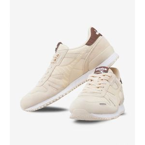 low priced 6f973 51f40 BASKET Diadora Titan II Daim Baskets ...