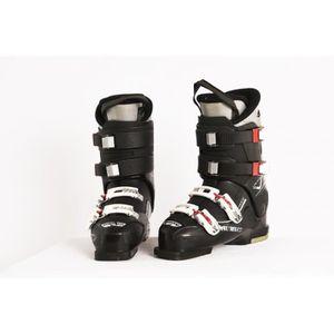 CHAUSSURES DE SKI Chaussures de ski occasion Dalbello vantage sport