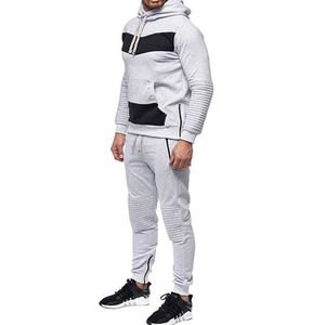 Vêtements Homme Survêtements Adidas Relax Tracksuit Long