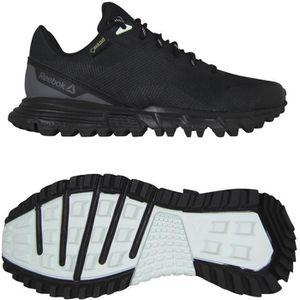 Chaussures de marche femme nike - Cdiscount