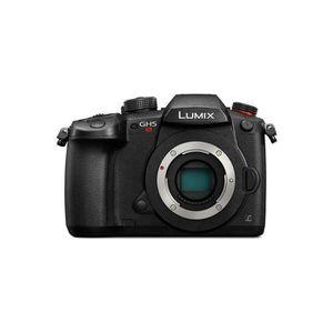 APPAREIL PHOTO HYBRIDE Panasonic Hybride Lumix DC-GH5S appareil photo num