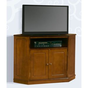 meuble tv d 39 angle achat vente meuble tv d 39 angle pas. Black Bedroom Furniture Sets. Home Design Ideas