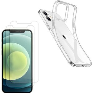 Coque iPhone 12 Mini - Cdiscount Téléphonie