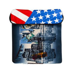 Etui pour iPad Cities NYC