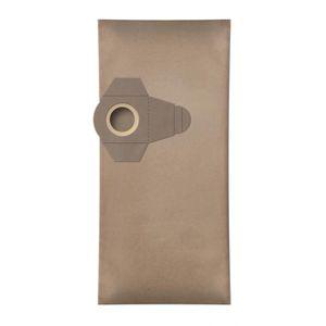SAC ASPIRATEUR Sacs d'aspirateur pour Einhell SM 1100 (3 pièces,