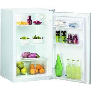 RÉFRIGÉRATEUR CLASSIQUE Réfrigérateur WHIRLPOOL - ARG 451 A+ • Réfrigérate