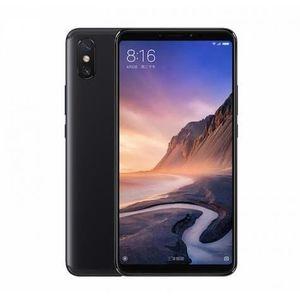 SMARTPHONE Xiaomi Mi Max 3 4 Go + 64 Go Téléphone mobile Snap