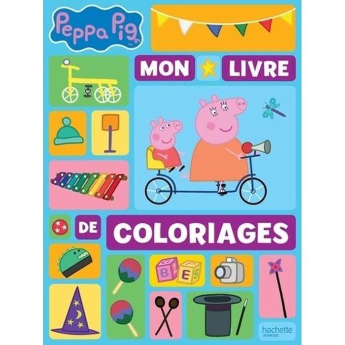 Peppa Pig Enfants 15 pièces thé ensemble pour Activités Amusantes Neuf