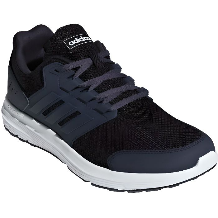 Chaussures de running adidas Galaxy 4